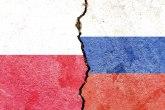 Dokazi uputili: Napadi povezani sa Rusijom?