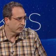 Doktor Janković otkriva: Da li zaista postajemo imuni ako jednom preležimo koronu