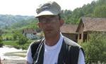 Doktor koji je ubio danas roditelje, pre ŠEST godina je dao intervju za Novosti: Zoran je bio HEROJ u poplavama 2014. godine
