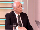 Doktor kon o NOVIM MERAMA: Oni krše zakon, to je krivična odgovornost