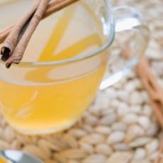 Doktori su saglasni: Ovo je jedini narodni lek koji leči holesterol, artritis i 10 drugih bolesti!