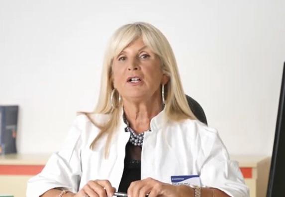 Doktorka Marina Nikolić Đurović: Za vitamin D je dovoljno sunce ili ipak ne?