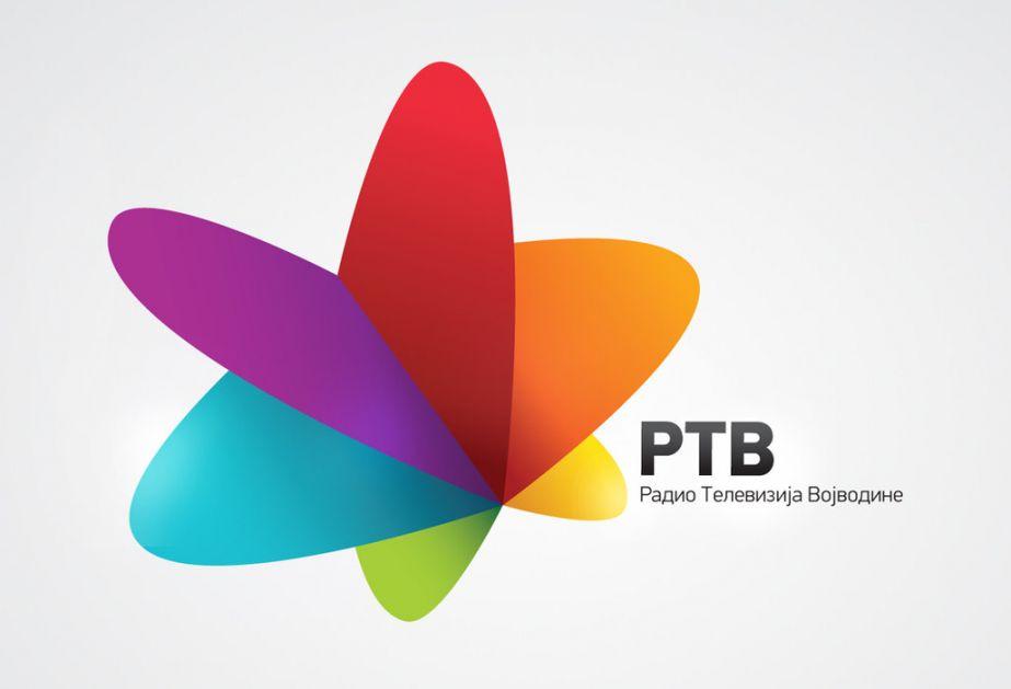 Dokument: Reklamna estetizacija prostote, RTV1 u 17.30h