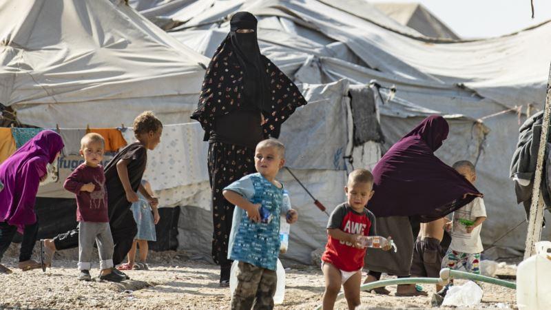 Dokumenti za djecu vraćenu iz Sirije: U RS može, u FBiH ne može