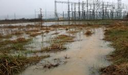 Doljevčani od danas prijavljuju štetu od poplava