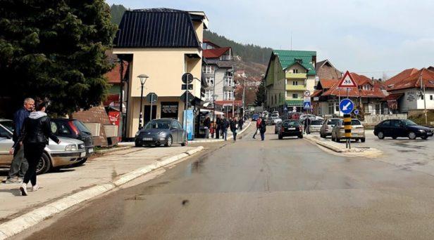 Dom kulture u Novoj Varoši dobija nov krov