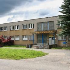 Dom vojske prodaju za 76 evra po kvadratu! Vojni kompleksi širom Srbije idu na doboš