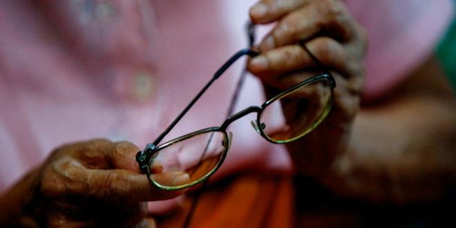 Dom za stare kao rešenje za obolele od demencije