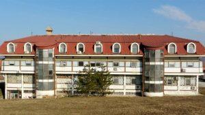 Dom zdravlja u Kragujevcu ponovo organizuje preglede bez zakazivanja i knjižice