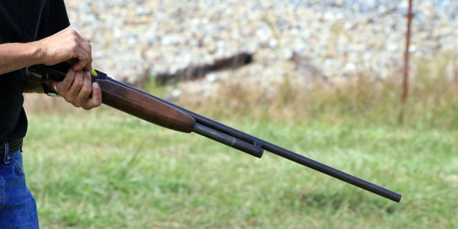 Domaće tržište lovačko-sportskog oružja u padu (AUDIO)