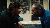 Domaći film Lihvar premijerno na FEST-u
