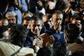 Dominacija konzervativne opozicione Nove demokratije na izborima u Grčkoj