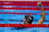 Dominantni Dresel do četvrtog zlata u Tokiju i olimpijskog rekorda