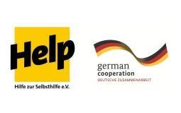 Donacija  HELP-A i grada Pirota za još 20 preduzetnika