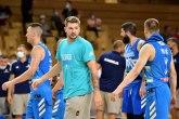 Dončić: Uvek je čast igrati za Sloveniju