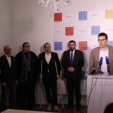 Doneta konačna odluka: Srbija 21 IZLAZI NA PARLAMENTARNE I LOKALNE IZBORE!