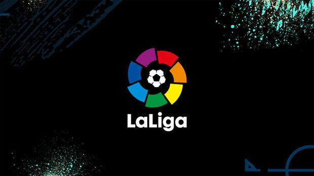 Doneta odluka, La Liga se vraća 8. juna