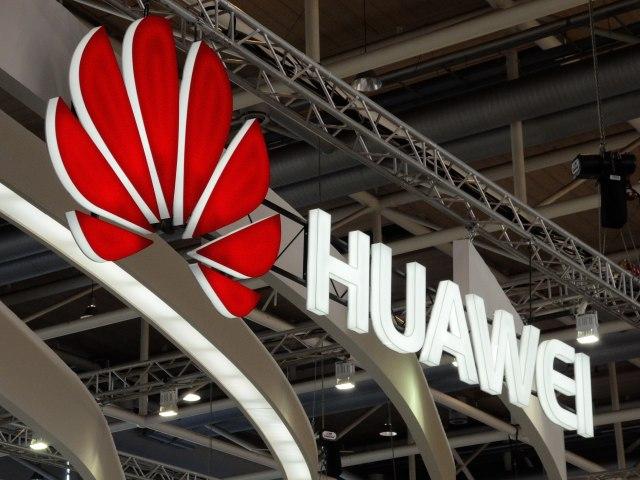 Doneta odluka: Sva oprema Huaveja da se ukloni do 2027. godine