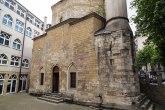 Doneta odluka da se zatvore sve džamije u Srbiji