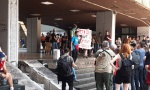 Doneta odluka vezana za studente: Spisak šest tačaka Ministarstva prosvete