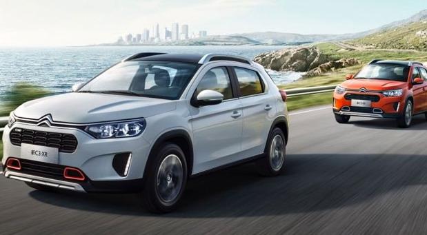 Dongfeng razmatra smanjenje učešća u PSA Peugeot Citroenu