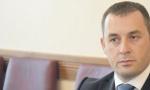 Donirajte nama respiratore: Apel gradonačelnika Berana Vučiću