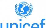 Dopremljen prvi deo zaštitne opreme koju je za zdravstveni sistem i građane obezbedio UNICEF