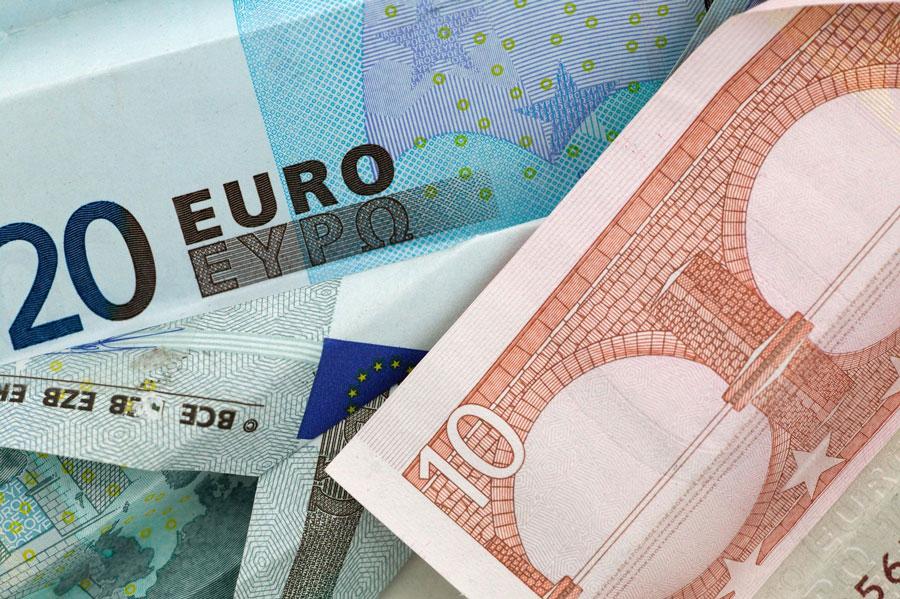 Doprinos Berlina budžetu Unije veći za 42 odsto
