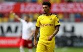 Dortmund traži 120.000.000, Junajted ima 7 dana