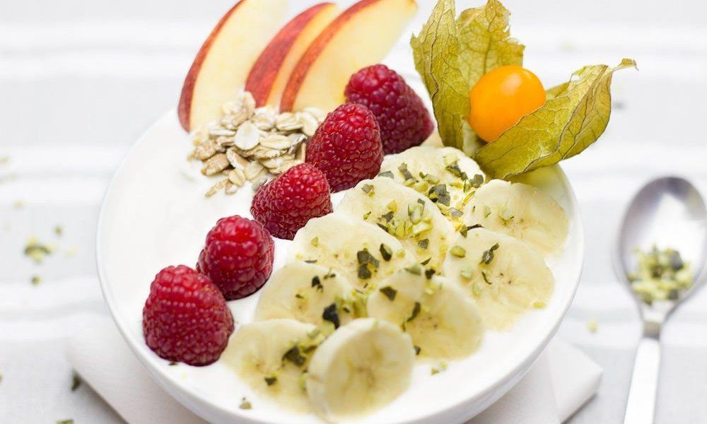 Doručak koji skida 5 kg, normalizuje metabolizam, jača kosu i obnavlja kožu