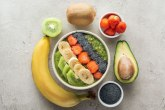 Doručkujte zdravo: Pet razloga zbog kojih je ovo idealan letnji obrok