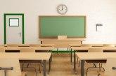 Dovoljno mesta za buduće srednjoškolce u Novom Pazaru
