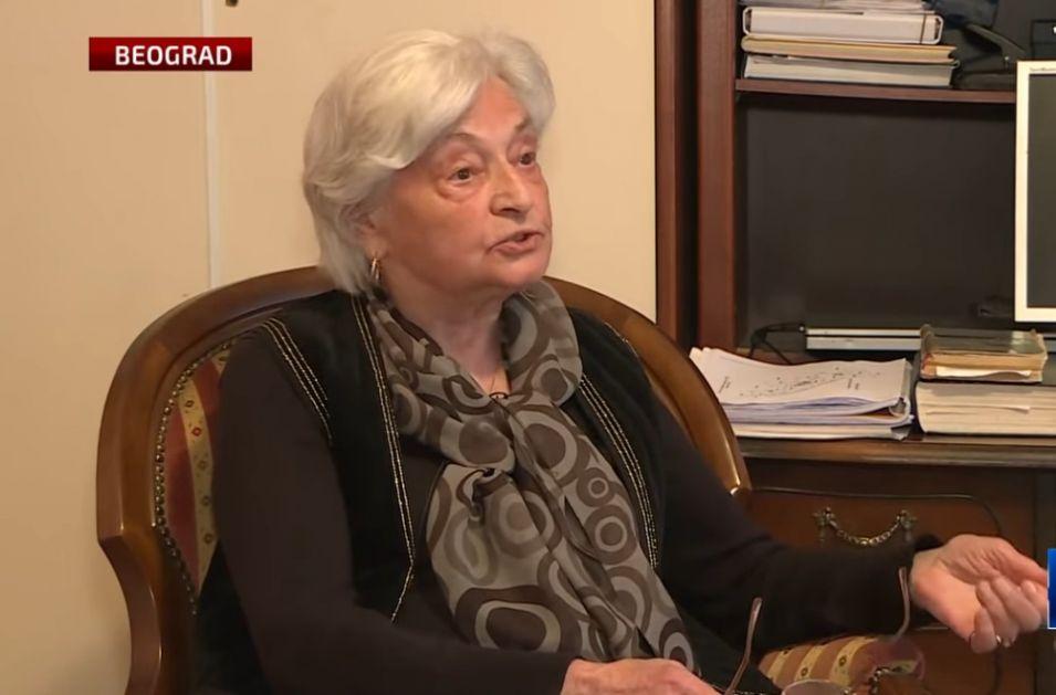 Dr Ana Gligić: Ako planirate bebu, evo koja je vakcina bezbedna i kada da je primite