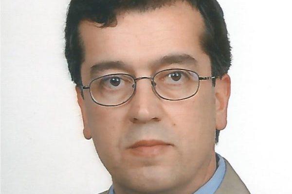 Dr. Crnovršanin jasan: Nikako ne nasjedati na orkestriranu hajku usmjerenu na lik i djelo akademika Zukorlića