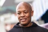 Dr Dre ima milione, a njegova ćerka je na ulici: U dugovima sam, Sa ocem pričam preko advokata