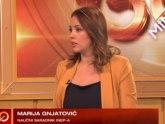 Dr Gnjatović: Izostanak antitela ne znači da nema imuniteta