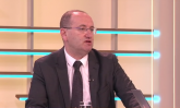 Dr Gojković: Koronu ćemo pobediti na jedan od dva moguća načina VIDEO