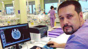 Dr Janković: Niš nikad nije bio u težoj situaciji