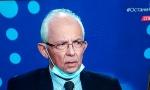 Dr Kon: Očekivao sam eksploziju virusa u Beogradu, na početku smo imali 7 zaraženih lekara u jednom porodilištu