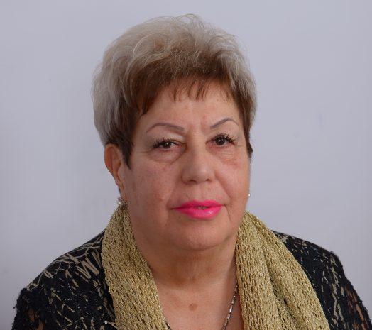 Dr Ksenija Trajković: Pružimo jedni drugima više pažnje za vreme praznika