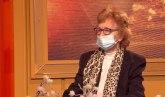 Dr Kuljić Kapulica odgovara na pitanje koju vakcinu protiv korone da izaberete VIDEO