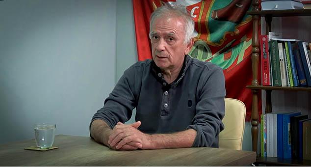 Dr Marko K. Jakšić: Vučiću, Zapad zna ko je ubio Olivera, sve je snimljeno i obelodaniće se