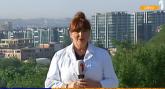 Dr Nada Macura savetuje kako da prepoznate imate li sunčanicu ili koronavirus