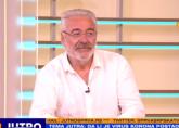 Dr Nestorović: Pored ovoliko umrlih, pitanje je da li je ovo koronavirus VIDEO