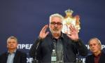 Dr Nestorović dao nove detalje o epidemiji korone u Srbiji: Sledećih sedam dana nam je biti ili ne biti, Rusi su tražili da idu u Ćupriju, evo kad očekujem kraj