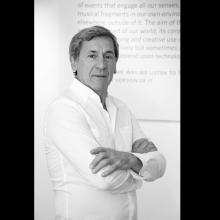 Dr Nikola Maras preminuo od posledica kovida-19
