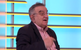 Doktor Perišić objasnio šta najviše smeta želucu: Važno je koju kafu i mleko pijemo VIDEO
