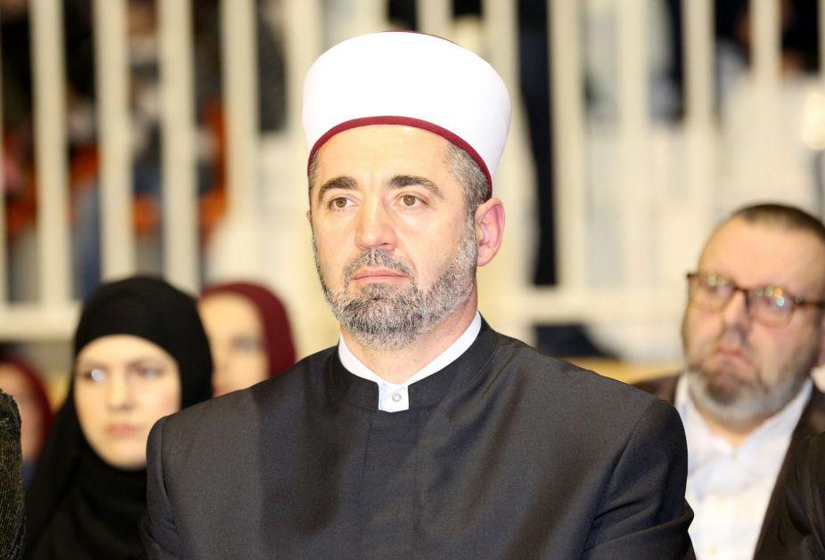Dr. Plojović – Krivotvorili su mi navode iz autorskog teksta – Žele me predstaviti nepriajteljem Turske i turskog naroda
