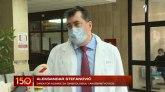 Dr Stefanović: Na kongresu ginekologa 120 predavača iz celog sveta VIDEO