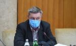 Dr Stevanović izneo najnovije podatke o epidemiji u Srbiji: Korona NIJE PROŠLA, JUN je veoma opasan